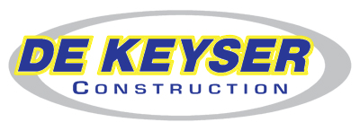 Dekeyser Construction